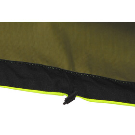 GORE WEAR C3 Gore-Tex Paclite Jacket Men yellow/black
